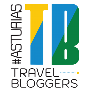 Socio fundador Asturas Travel bLOGGER