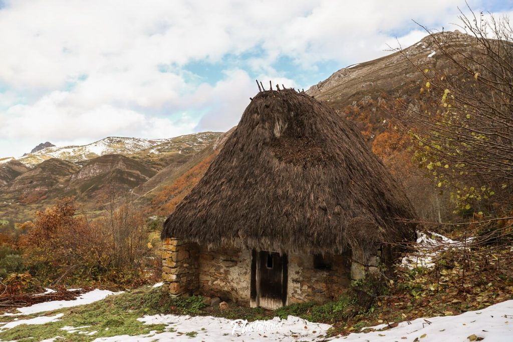 Teito Asturiano