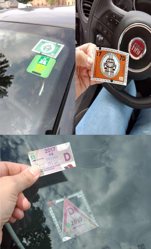 Alquilar auto rentar coche
